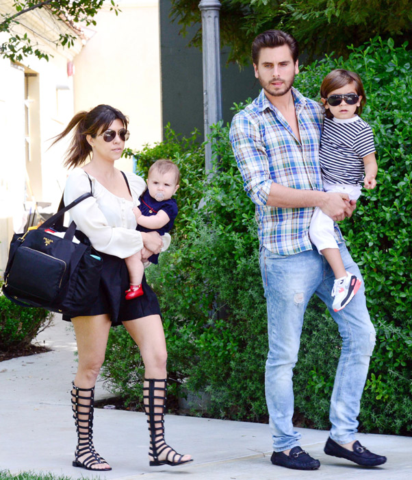 Star-24-kourtney-kardashian-scott-mason (1)