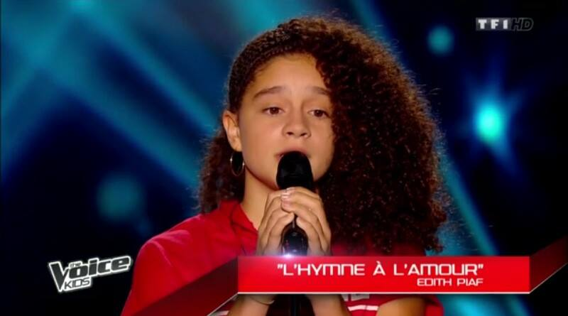 star-24-tv-the-voice-kids-Equipe-Louis Bertignac-Butterfly-finale (2)