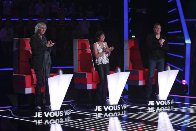 star-24-tv-the-voice-kids-Equipe-Louis Bertignac-Butterfly-finale (3)