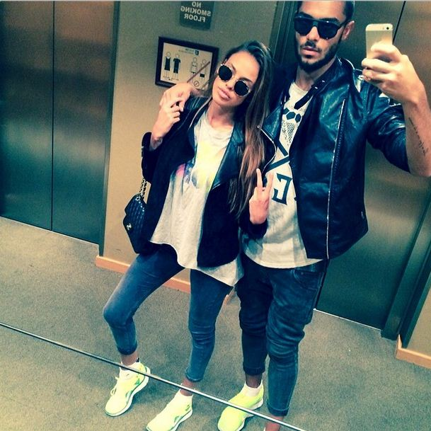 video-vanessa-et-julien-
