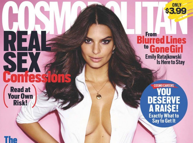 Mode-Emily-Ratajkowski-cover-girl-sexy-pour-Cosmopolitan-UK_portrait_w674