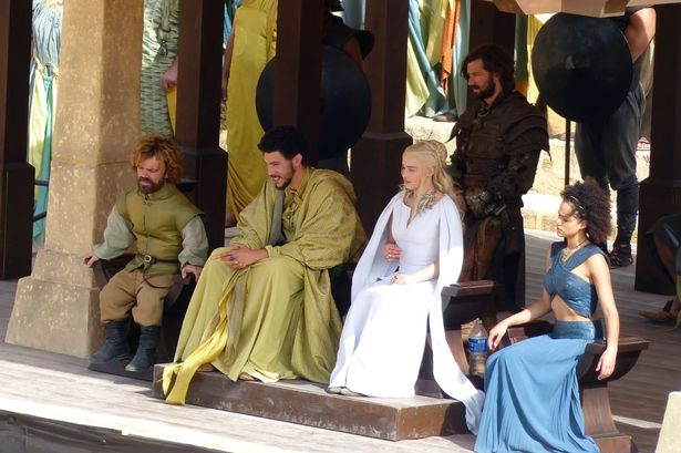 star-24-TV-Game-of-the-Thrones-1