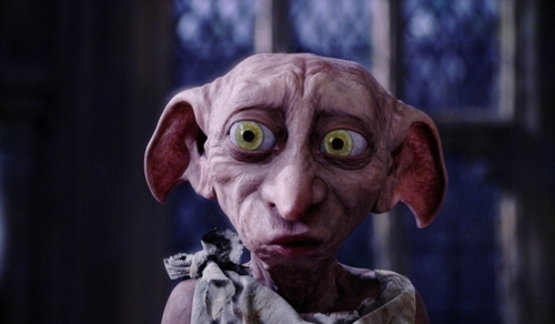 star-24-TV-harry-potter-Dobby