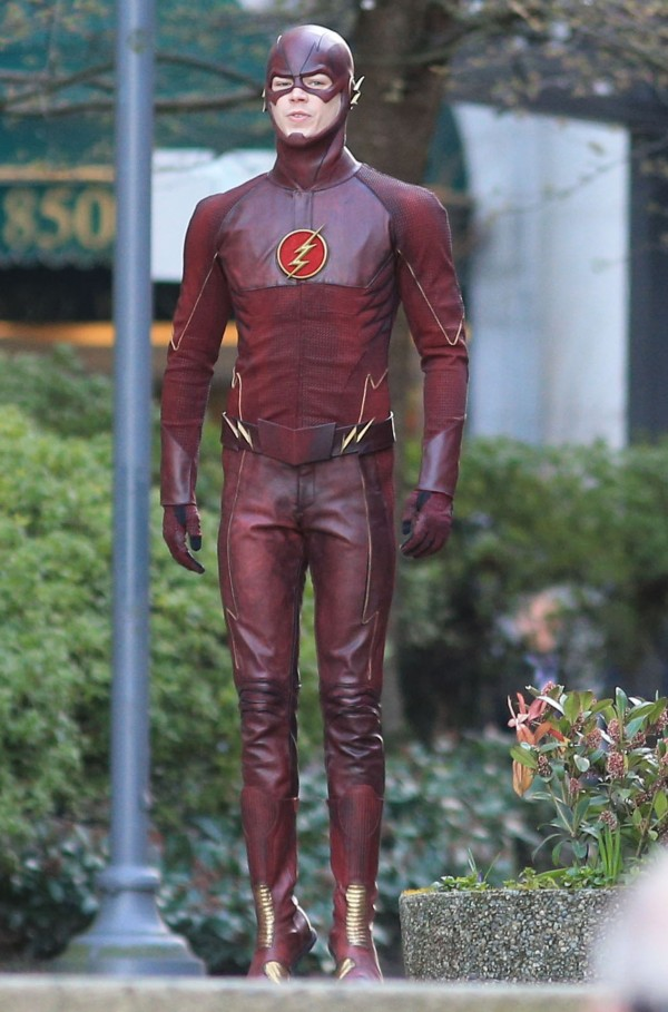 star-24-TV-the-flash1