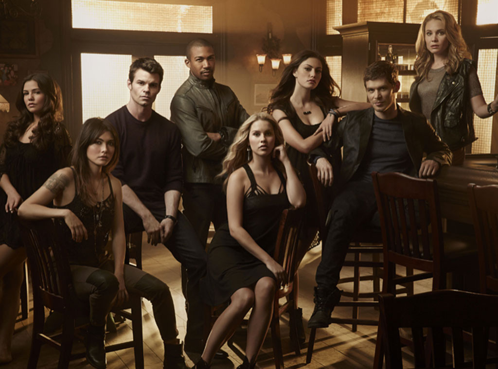 star-24-TV-the-originals-6