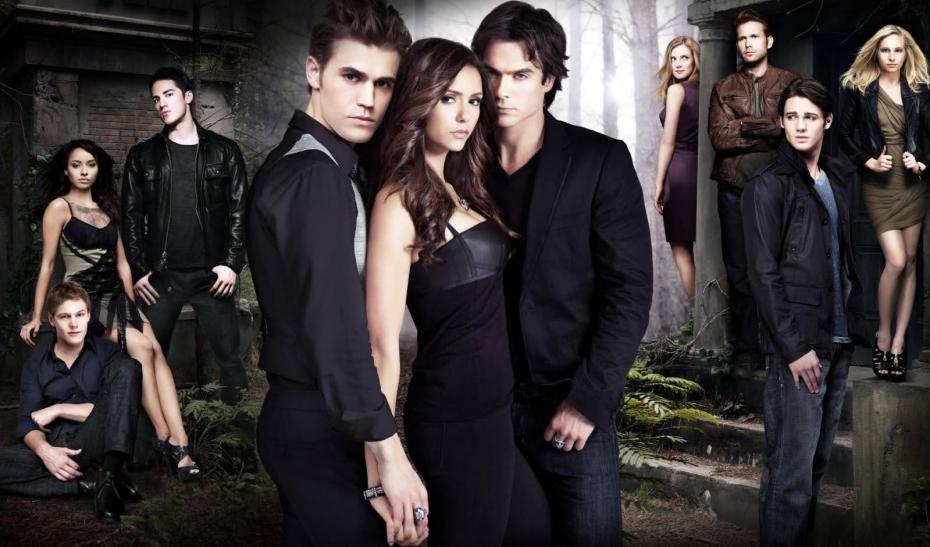 star-24-TV-the-vampire-Diaries-saison6-episode2-1