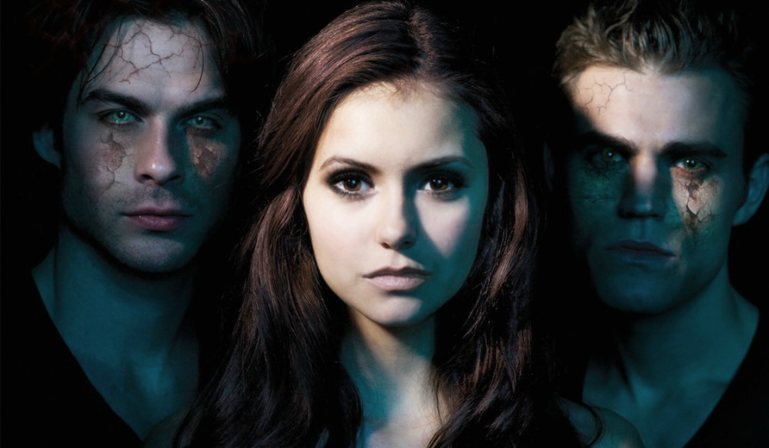 star-24-TV-the-vampire-diaries-2