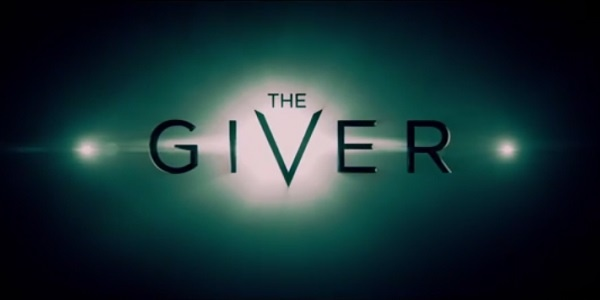 star-24-Tv-The-Giver-film2