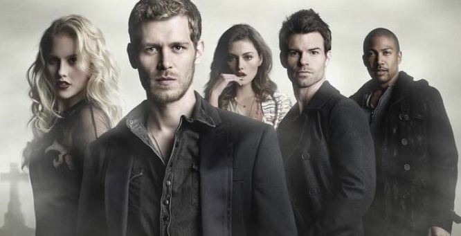 star-24-Tv-the-originals2