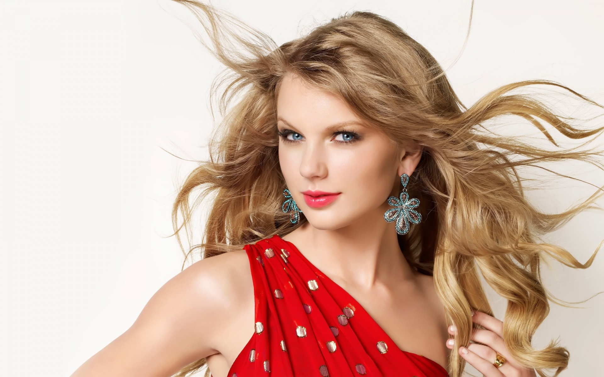 star-24-taylor-swift