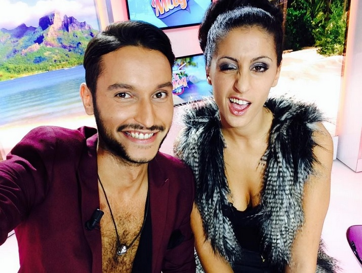 star24-TV-Sacha-tacle-le-coming-out-d-iliesse-8