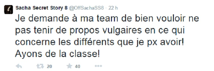 Star24-TV-Sacha-defend-Elodie-Tweet-sacha