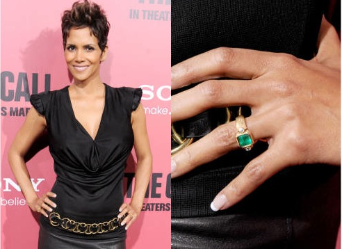 hbz-engagement-ring-halle-berry-sm