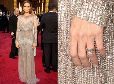 hbz-engagement-rings-angelina-jolie-sm