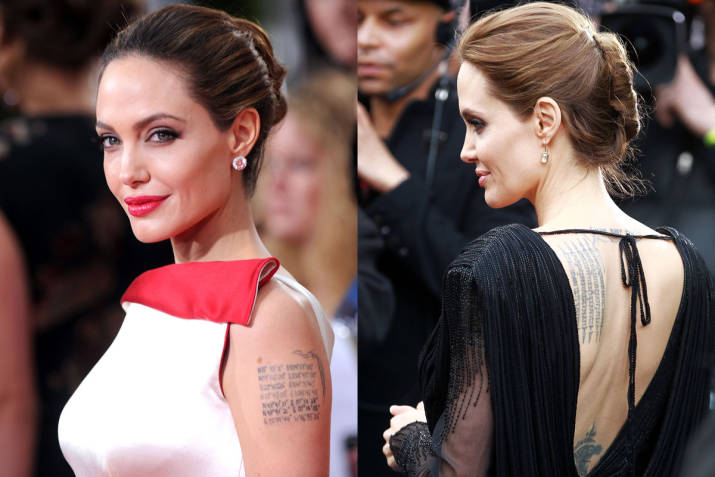 hbz-tattoos-angelina-jolie-md