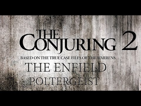 star-24-TV-The-Conjuring-2-Enfield-Poltergeist-1