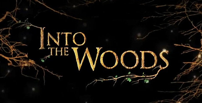 star-24-TV-into-the-woods-1