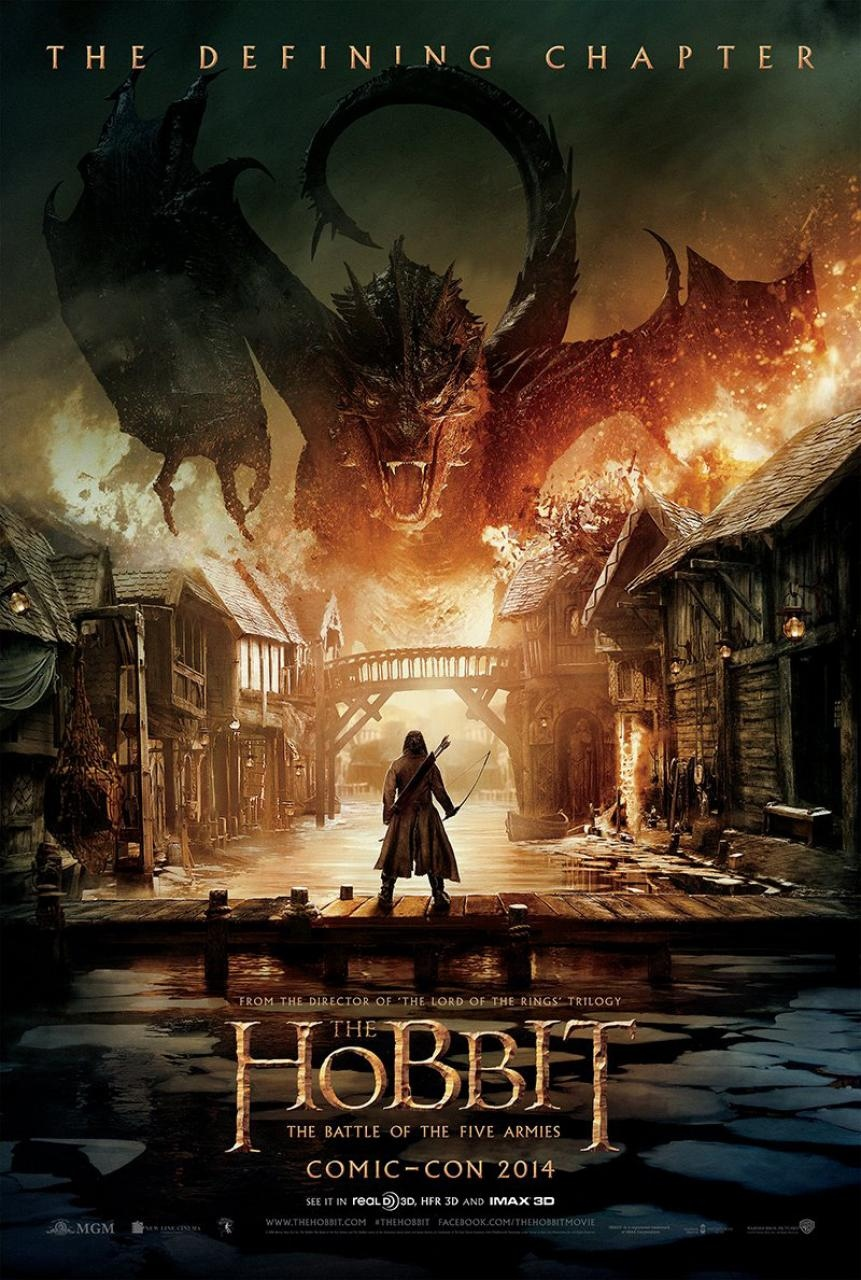 star-24-TV-le-hobbit-3-1