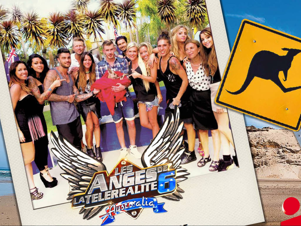 Star24-TV-les-anges-6-casting