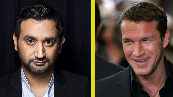 cyril-hanouna-vs-benjamin-castaldi
