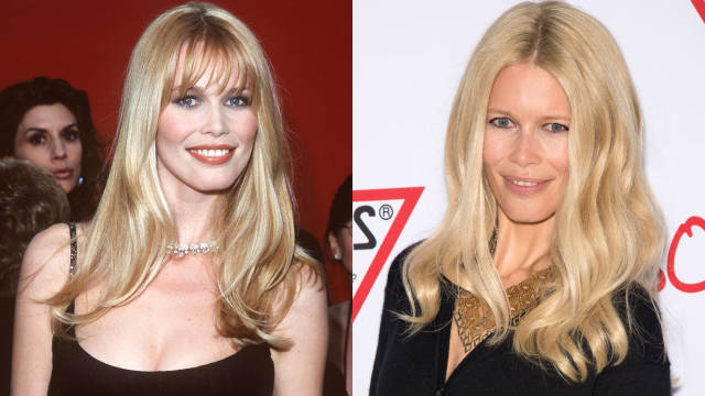 hbz-celebs-aging-gracefully-claudia-schiffer-sm