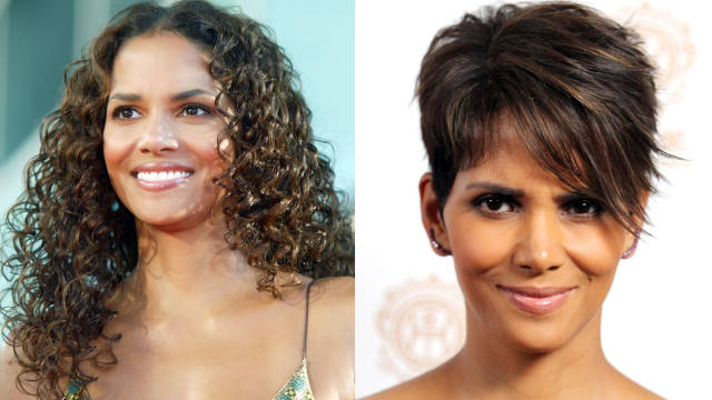 hbz-celebs-aging-gracefully-halle-berry--sm