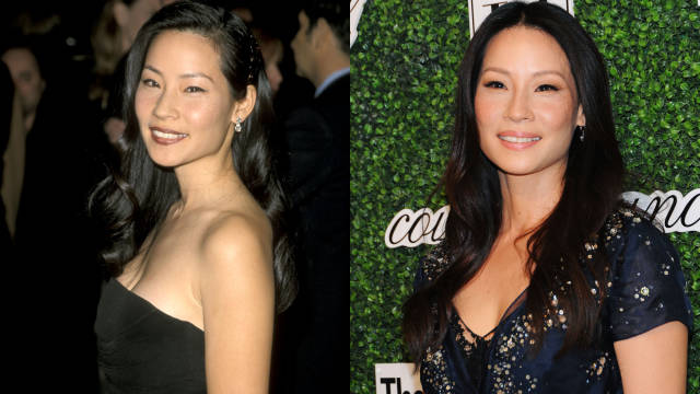 hbz-celebs-aging-gracefully-lucy-liu-sm