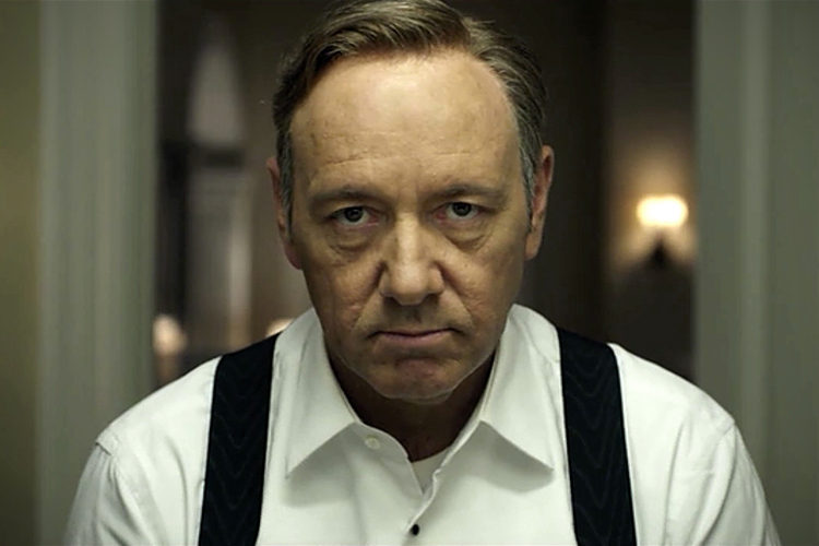 star-24-TV-house-of-cards-kevin-spacey-1