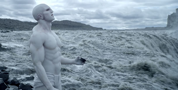 star-24-TV-prometheus-1