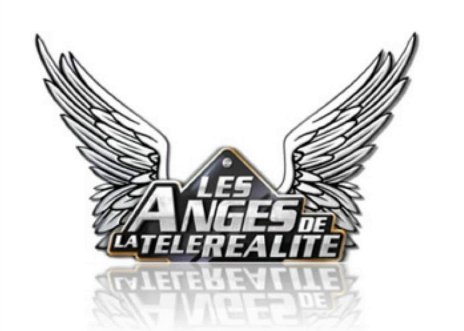 star-24-anges-telerealite