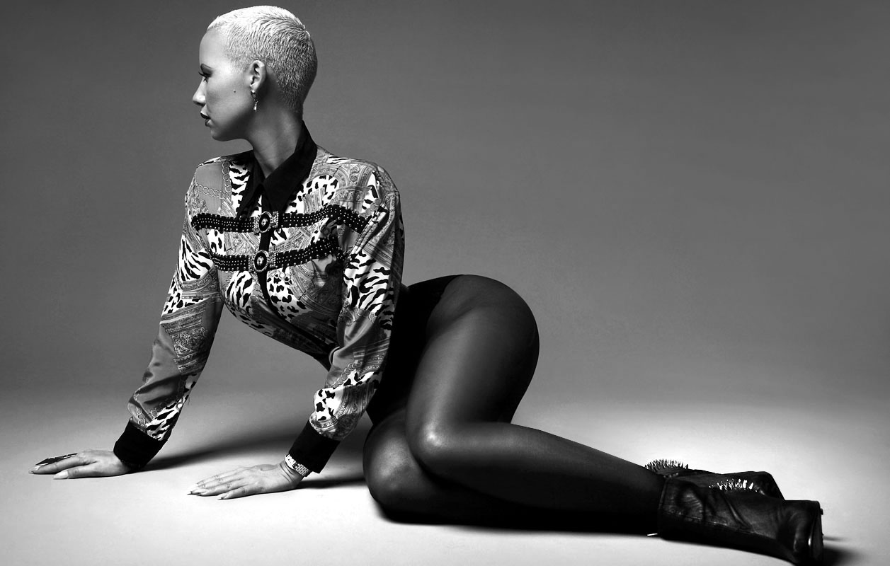 star-24-tv-amber-rose-photoshoot2