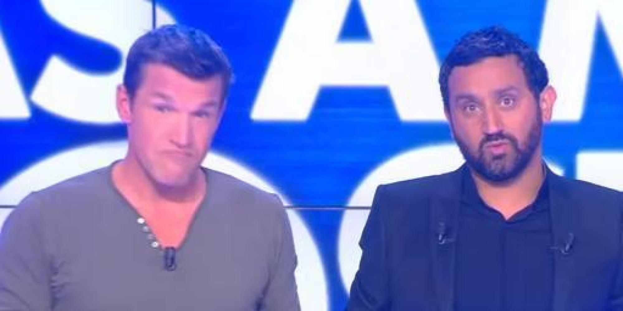 star-24-tv-cyril-hanouna-vs-benjamin-castaldi4