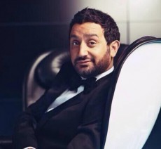star-24-tv-cyril-hanouna-vs-benjamin-castaldi5