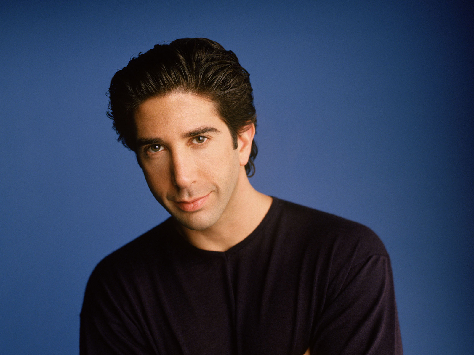 star-24-tv-david-Schwimmer-ross-friends