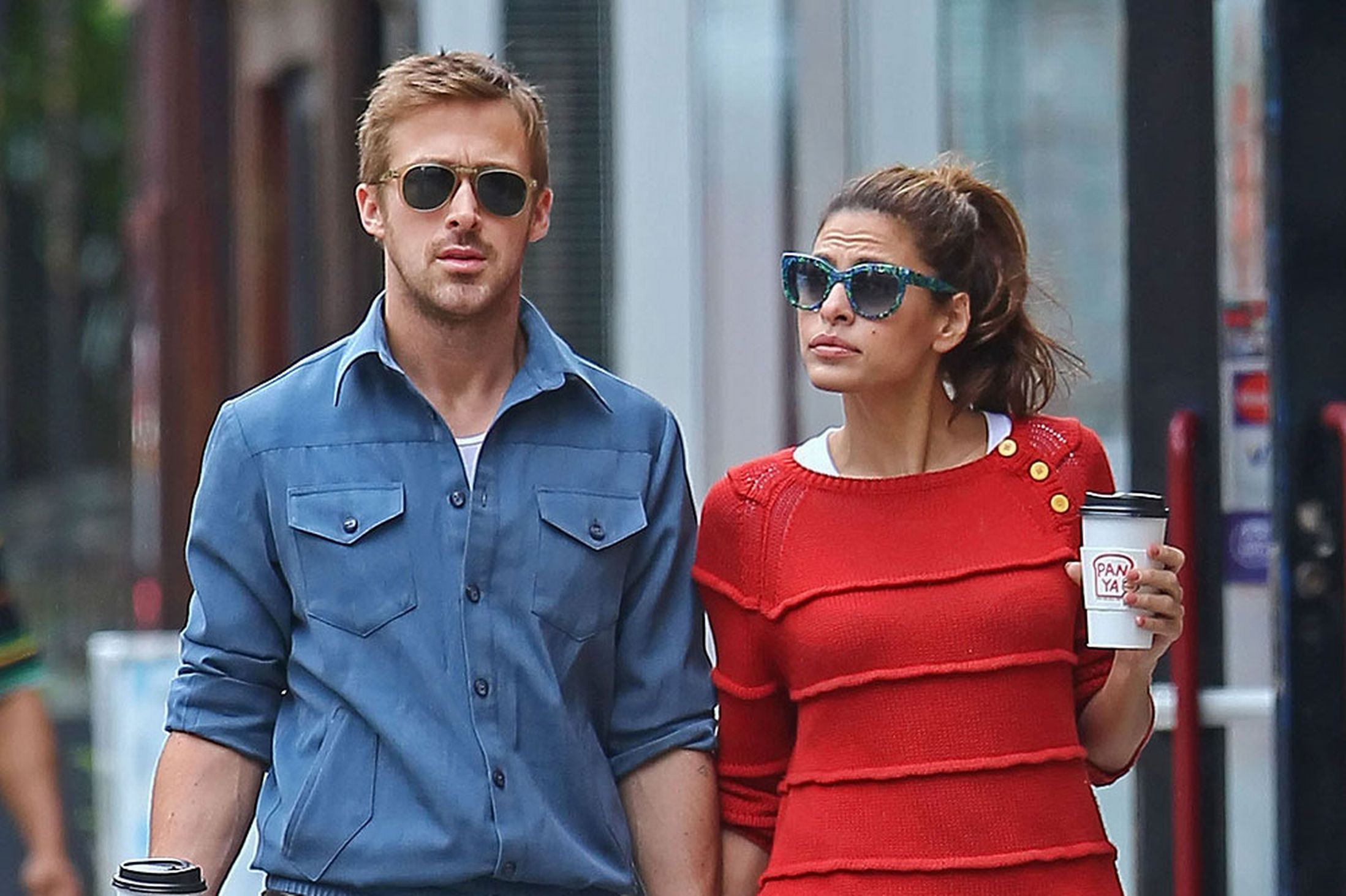 star-24-tv-eva-mendes-ryan-gosling-papa-2014