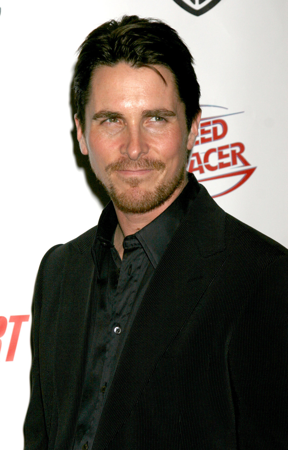 star-24-tv-forbes-Christian-Bale