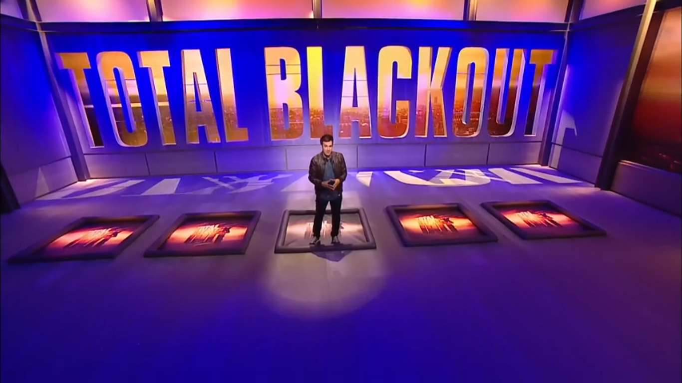 star24-total-blackout-alex-goude
