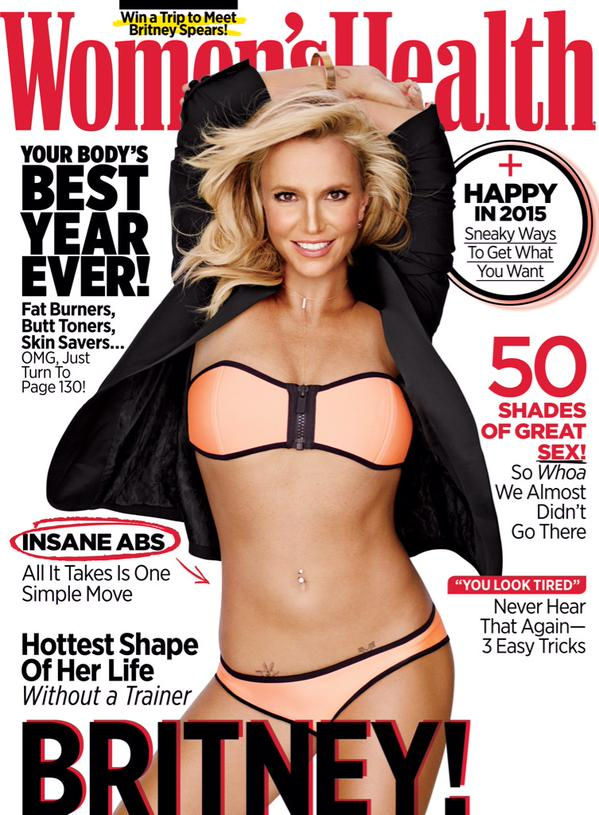 star24-tv-britney-spears-women's-health-couverture-magazine (1)