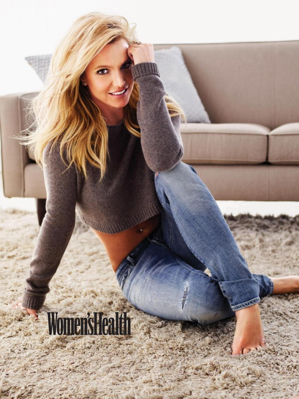 star24-tv-britney-spears-women's-health-couverture-magazine (3)
