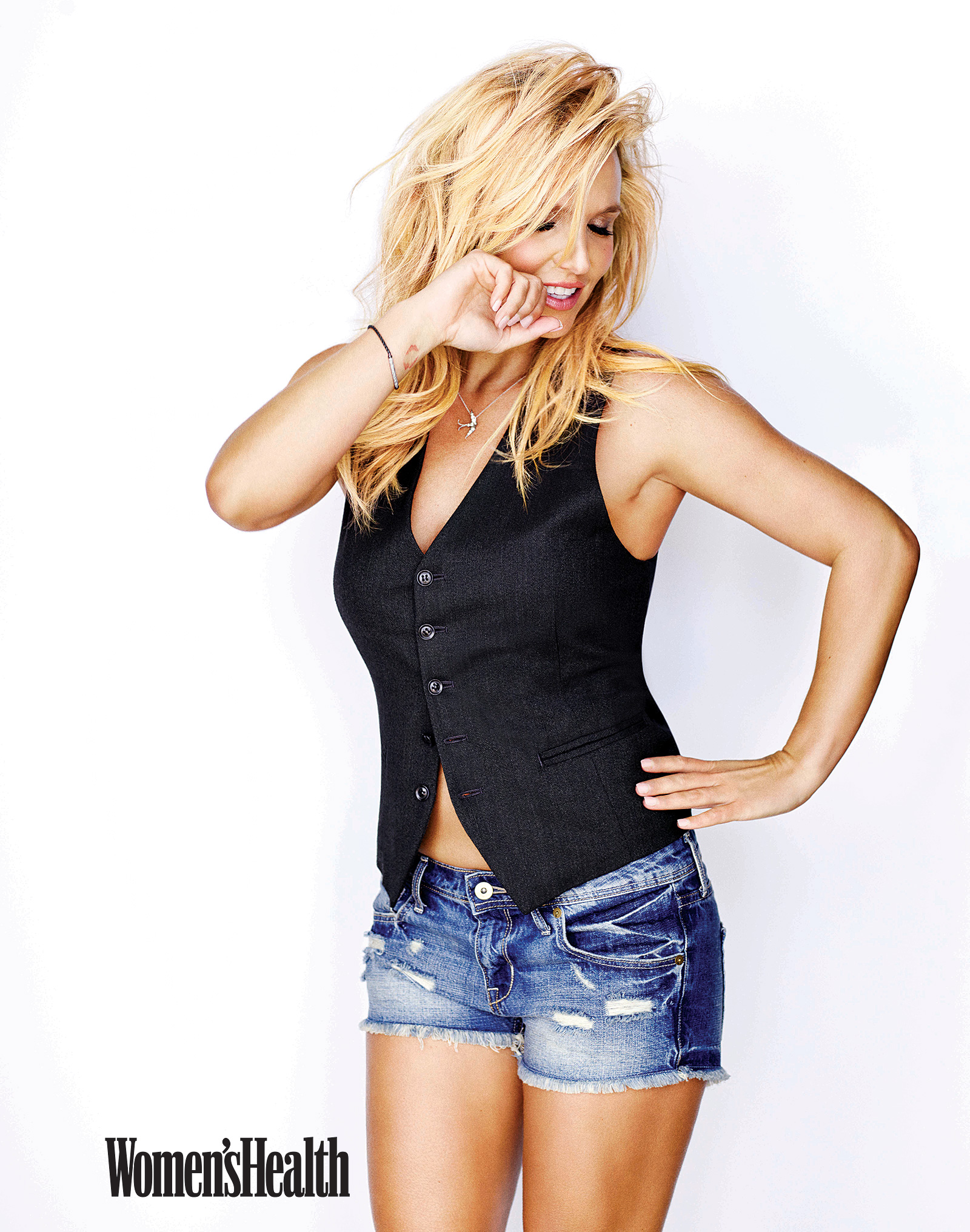 star24-tv-britney-spears-women's-health-couverture-magazine (4)