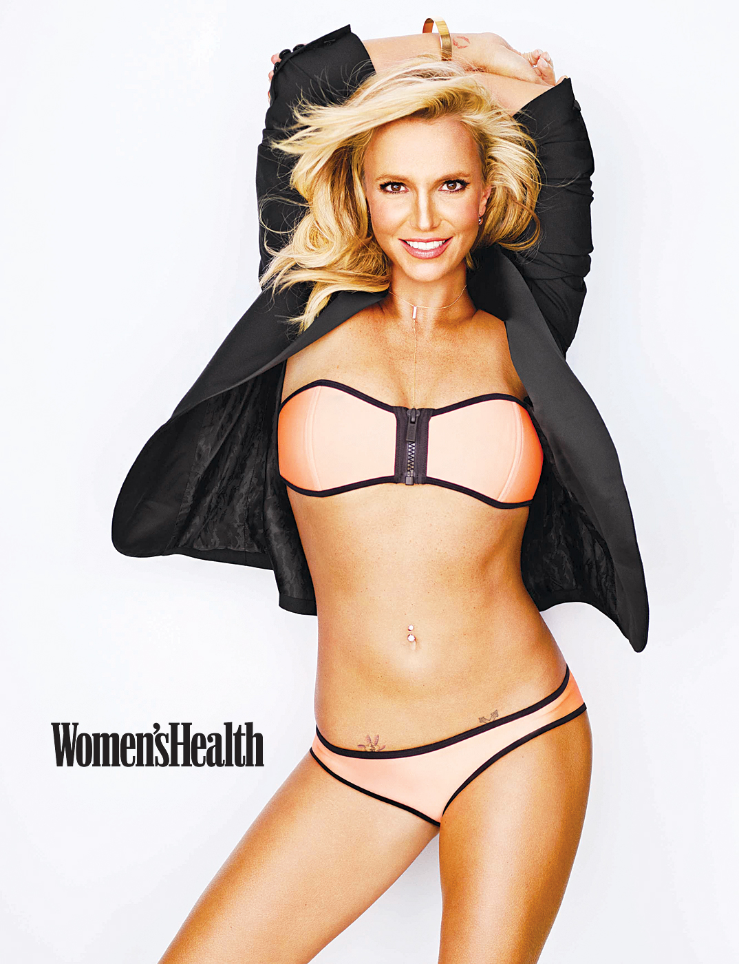 star24-tv-britney-spears-women's-health-couverture-magazine (5)
