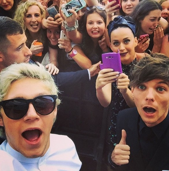 star24-tv-niall-horan-one-direction-27nov14
