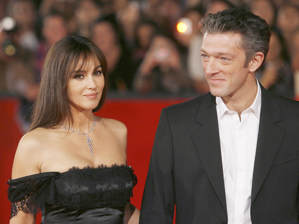 star24-tv-vincent-cassel-monica-bellucci-livrer-divorce-miniature-glamour