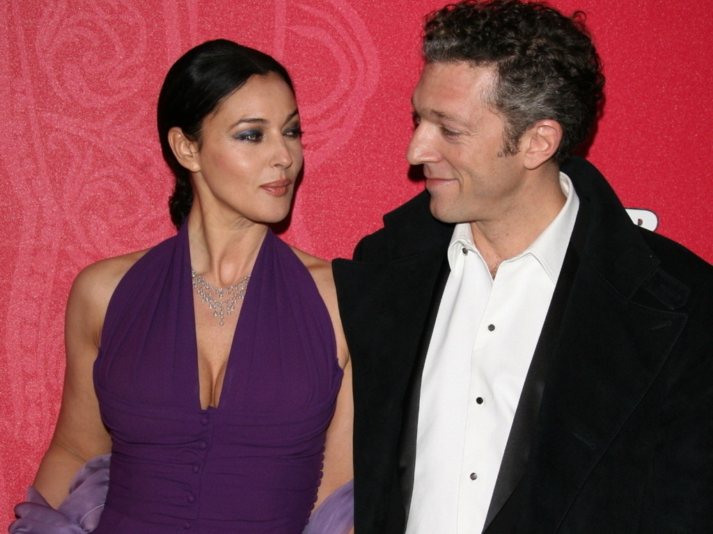 star24-tv-vincent-cassel-monica-bellucci-livrer-divorce-miniature-rose