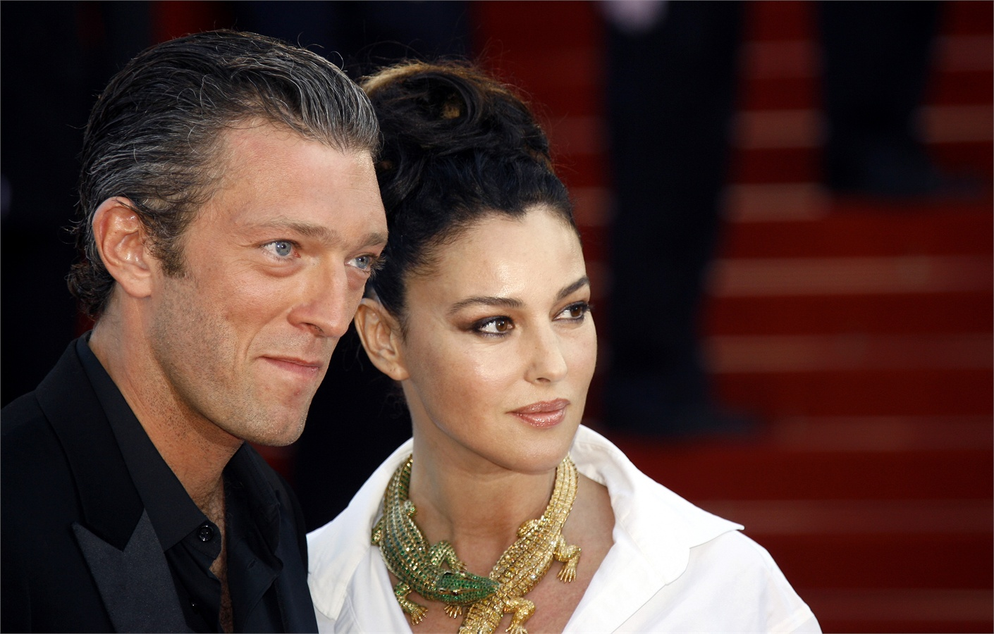 star24-tv-vincent-cassel-monica-bellucci-livrer-divorce-miniature-rouge