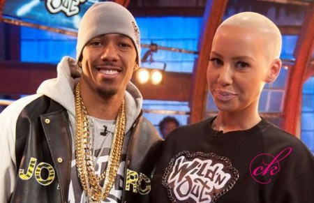 Amber-Rose-Nick-Cannon