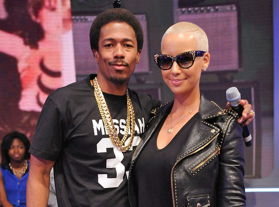rs_560x415-140918160849-1024.nick-cannon-amber-rose-091814