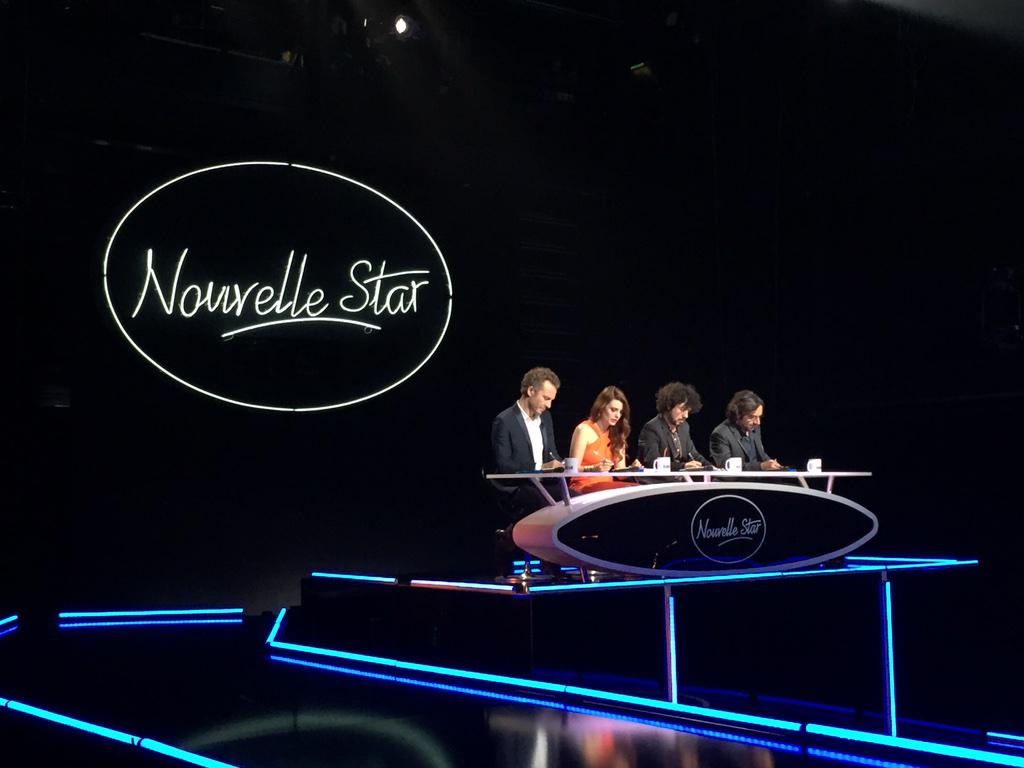 star-24-tv-jury-nouvelle-star-2015-theatre