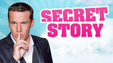 star24-tv-benjamin-castaldi-christophe-beaugrand-ss9