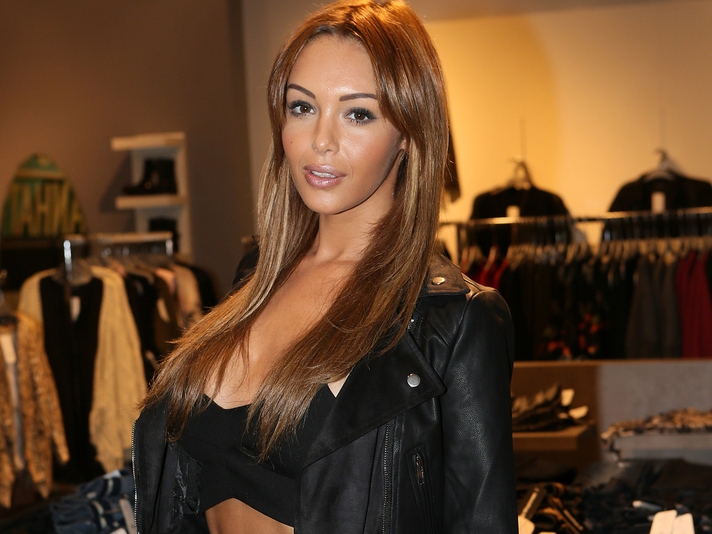 star24-tv-nabilla-proces-quatre